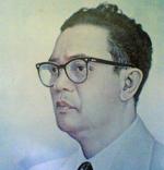 Prof. Dr. Soeharso YPAC Nasional