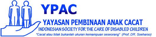 PPRBM Prof. Dr. Soeharso YPAC Nasional