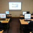 Pelatihan Computer Untuk Disabilitas di YPAC Nasional (Gratis)