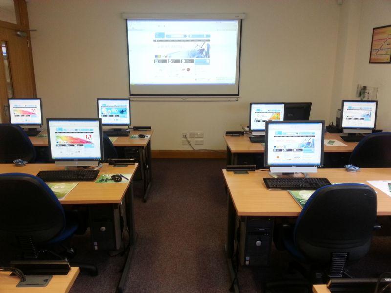 visualisasi_training
