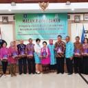 Pertemuan Nasional YPAC Seluruh Indonesia