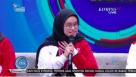 Talkshow YPAC Nasional Tentang Perjuangan Remaja Disabilitas pada GITC di Kompas TV