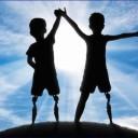Program Peduli Disabilitas YPAC Nasional dan Indomaret
